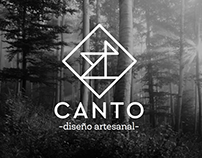Canto. Craft Design