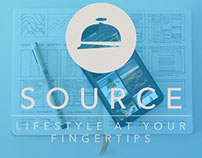 Source - Lifestyle at your Fingertips