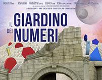Il Giardino dei Numeri (Film)