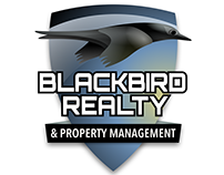Blackbird Realty
