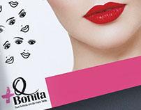Catalogo +QBonita