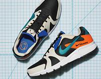 SP20_ Nike Atsuma
