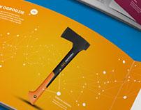 Katalog nagród LOTOS Navigator