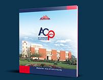 Catlog ACP