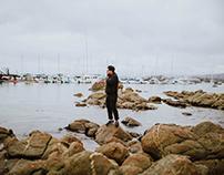 Monterey, US