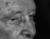 Grandfather 2015