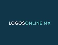 LogosOnline.Mx