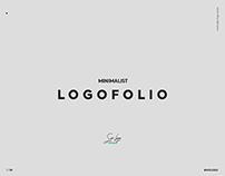 ANIMATION LOGOFOLIO #M1LOGO