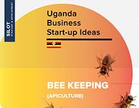 Uganda Business Start-Up Ideas (1 of 222)