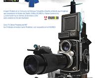 Camera Tanq