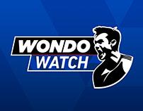 Wondo Watch | Chris Wondolowski MLS Goal Record Watch