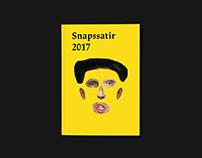 Snapssatir 2017