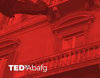 TEDyAbafg | University Project