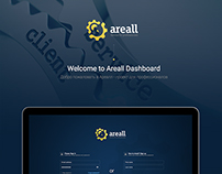 Areall — Property search