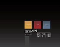 Portfolio 3 - new