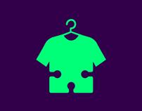 Puzzle T-Shirts