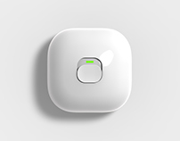 Light adapter