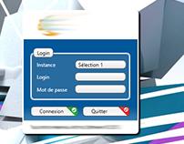 Design UI/UX - .NET/WPF