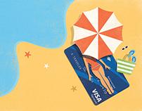 Kiplinger's Personal Finance - Credit Cards