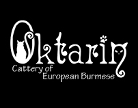 Web-site of cattery