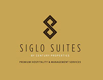 Siglo Suites