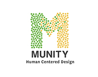 Munity - LogoDesign