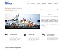 Gulf Express