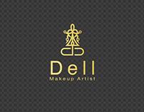 Dell Alfaleh