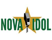 NOVA Idol