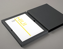 Company Profile IC