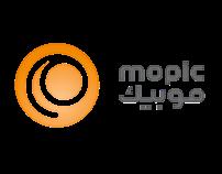 Mopic | موبيك