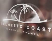 Palmetto Coast Co.