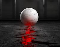 Roger Dubuis - Sphere