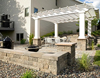 4 Ways Hardscapes Can Add Value To Your Home
