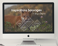 Inspirations Sauvages