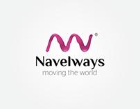 navelways