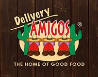 Amigos Brand Alignment