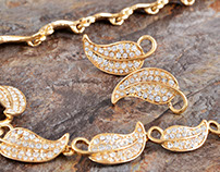Importance of Jewelry in Our Life