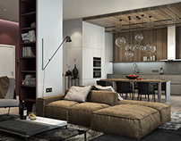 Kiev_apartments