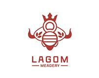 Lagom Meadery