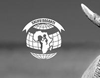 Salifu Dagarti Charity (Branding)