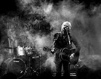 Bob-Geldof-Konzert-Hildesheim 2015-06-26