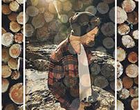 The Dapper Woodsman