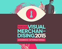 Tercer Visual Merchandising