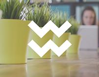 WordWide Services