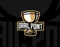 GRAIL POINT