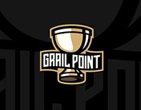 GRAIL POINT