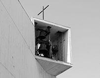 Los Benedictinos