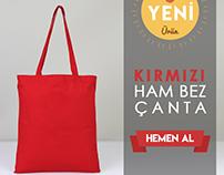 kirmizi-ham-bez-canta-toptan-wholesale-red-tote-bag
