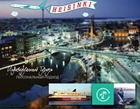 FIT Helsinki
